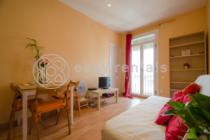Completely equipped apartment for rent in gracia Barcelona