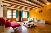 loft for rent by months, apartment rentals barcelona, monthly rentals