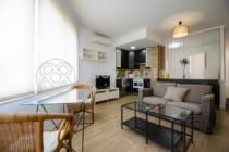 Apartment for rent by months and years, apartment rentals barcelona, monthly rentals, yearly rentals